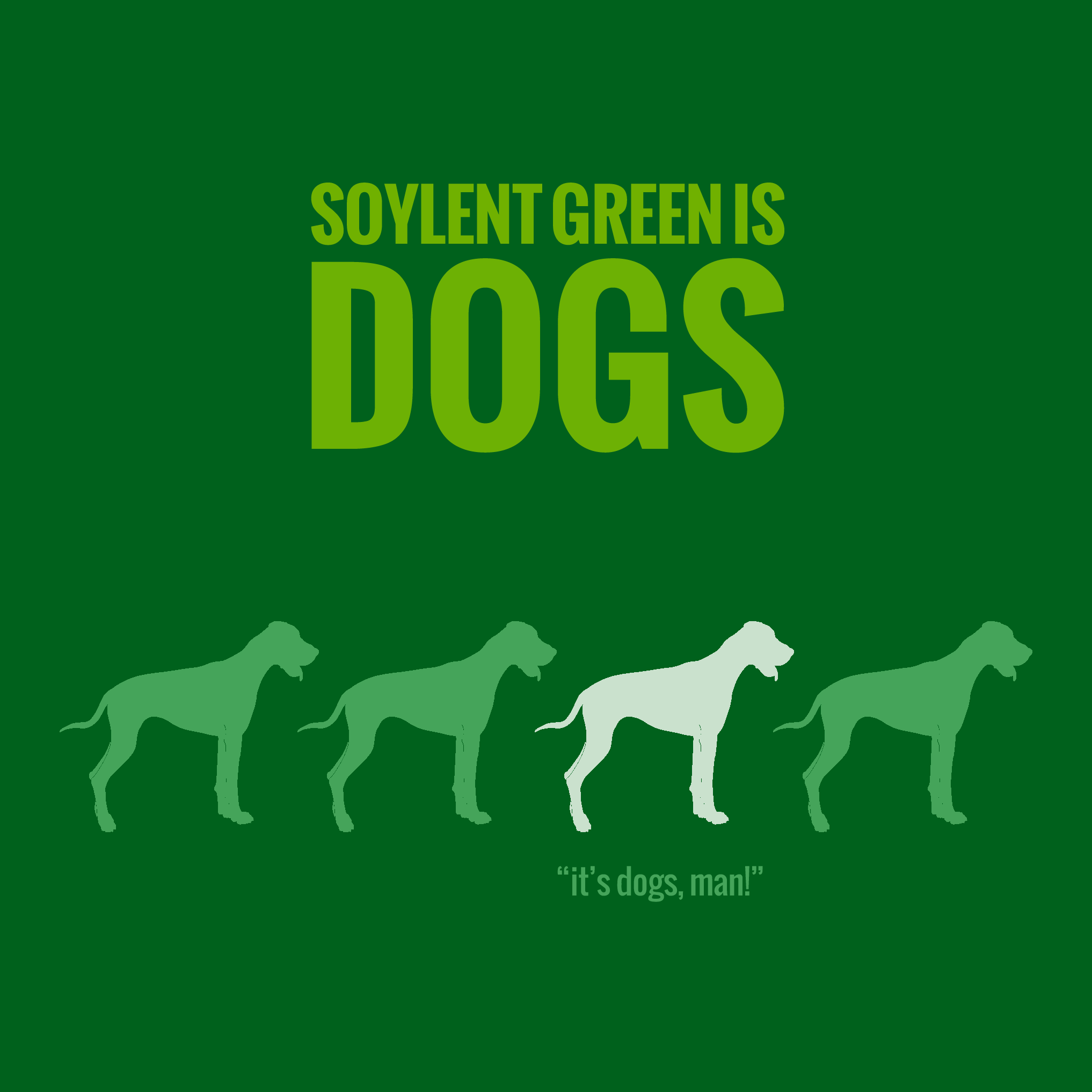 soylent green Buy soylent green: read 1209 movies & tv reviews - amazoncom.